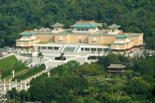 Worlds Biggest Mansion Images Pictures Becuo