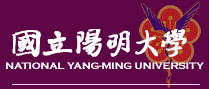 National Yang-Ming University